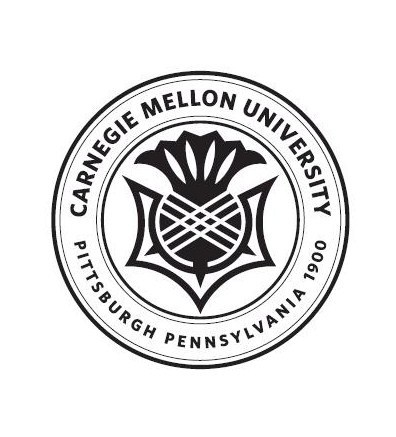 Carnegie-Mellon_art