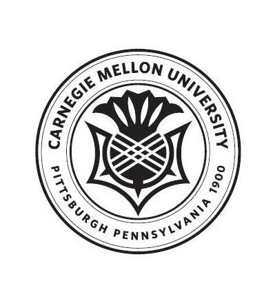 Carnegie-Mellon_art