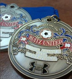 BlitzUnited_Medals2010