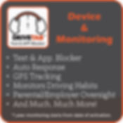 DriveTAB_Banner.jpg