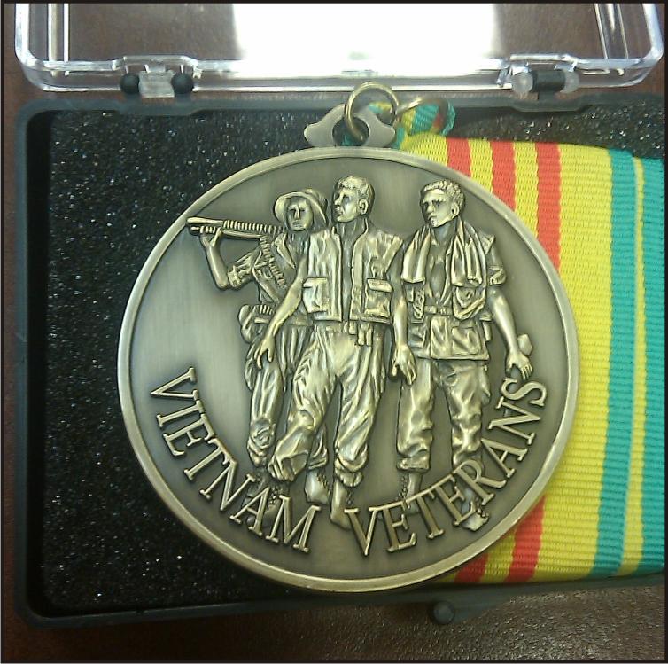 3-D_Medal_VietnamVeterans