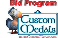 BidProgram_Logo.jpg