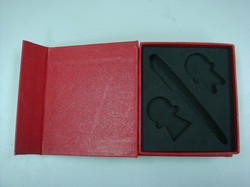 Box_Paper