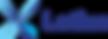 latize-logo-3x.png