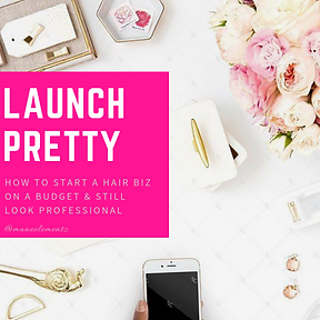 Launch Pretty.png