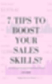 7 tips to boost your sales skills_ (1).p