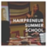 HAIRPRENEUR SUMMER SCHOOL.png