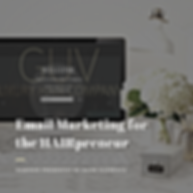 Email Marketing for the HAIRpreneur.png