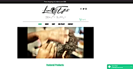 beauty supply website example3.png