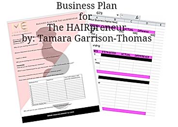 hairpreneur business plan pic_edited.png
