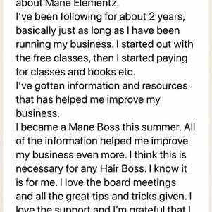 testimonial mane boss2.jpg