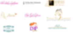 logo design examples.png 2015-11-10-17:9