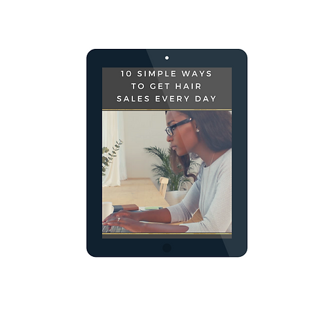 sales everyday on ipad.png