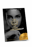 GOLD EDITION COVER_edited.png