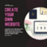 create a website.png
