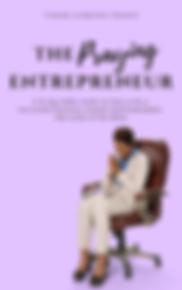 the praying entreprneur.png
