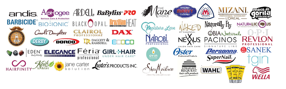 beauty supply brands2.png