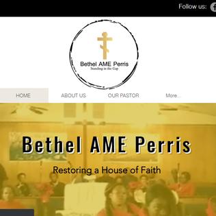 bethel website.png
