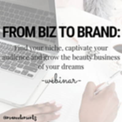 from biz to brand.png
