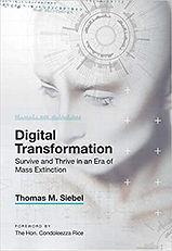 DigitalDisruption.jpg
