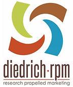 Diedrich RPM Logo.JPG