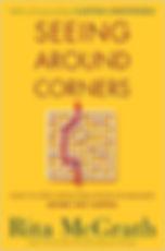 SeeingAroundCorners.jpg