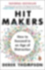 HitMakers.jpg