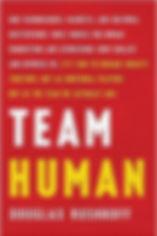 Team Human.jpg