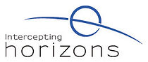 Intercepting Horizons EPS CMYK2.jpg