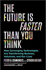 The future is faster than you think.jpg