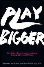 PlayBigger.jpg