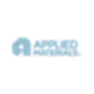 applied-materials-logo.png
