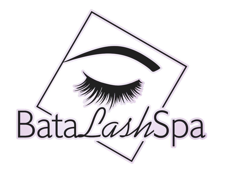 8d635b0ba87 batalashspa   LASH EXTENTSIONS
