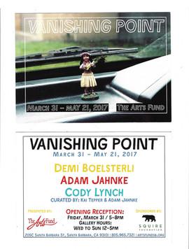 vanishingpoint.jpg
