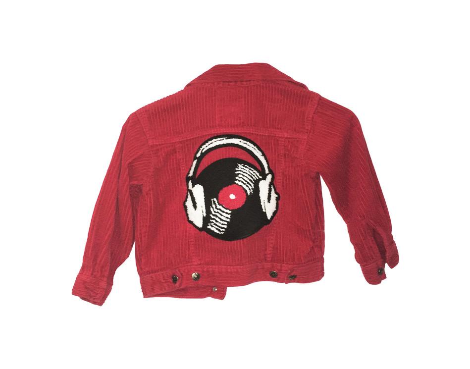 record jr jacket.jpg
