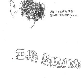sunday.jpeg