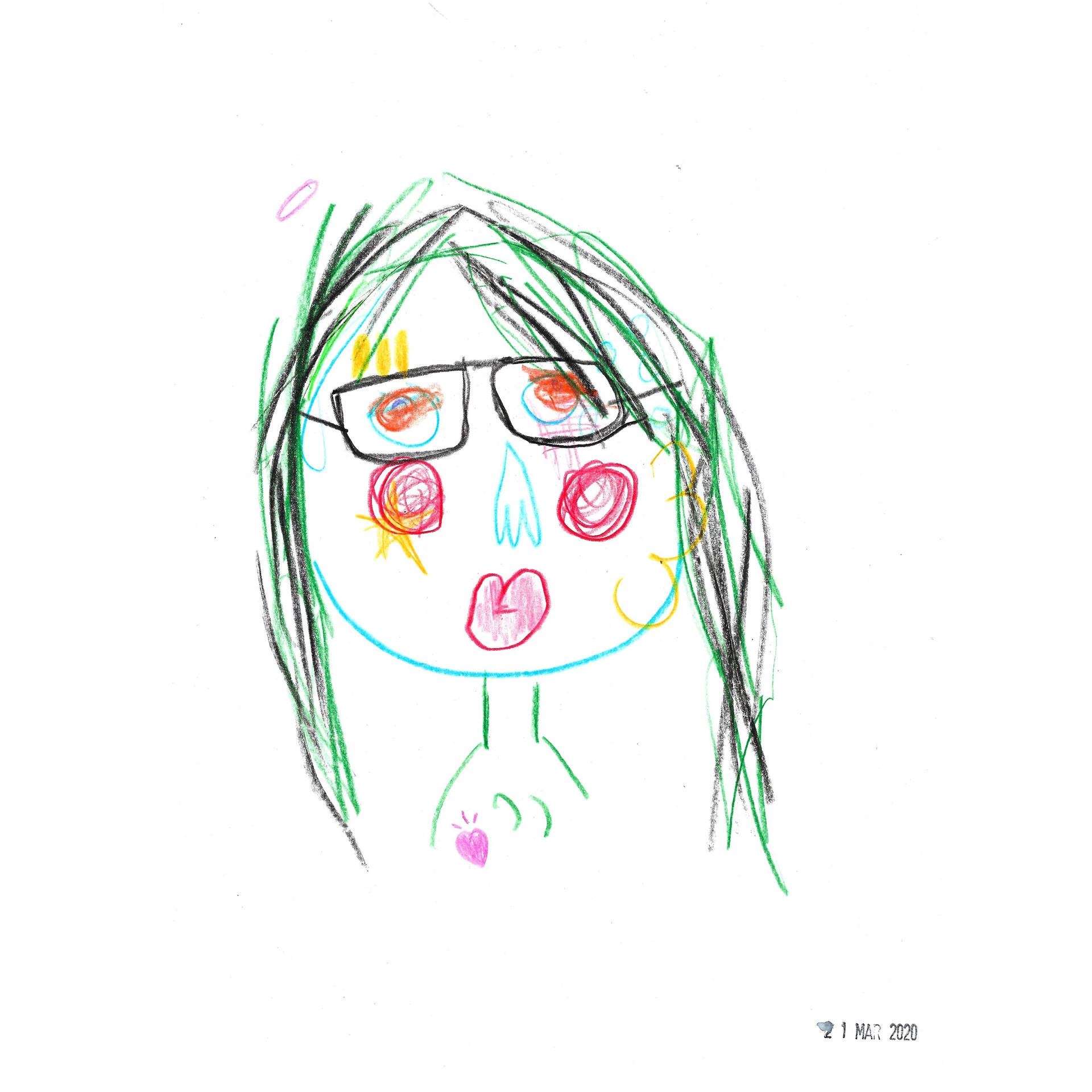 marissa_sketch.jpg