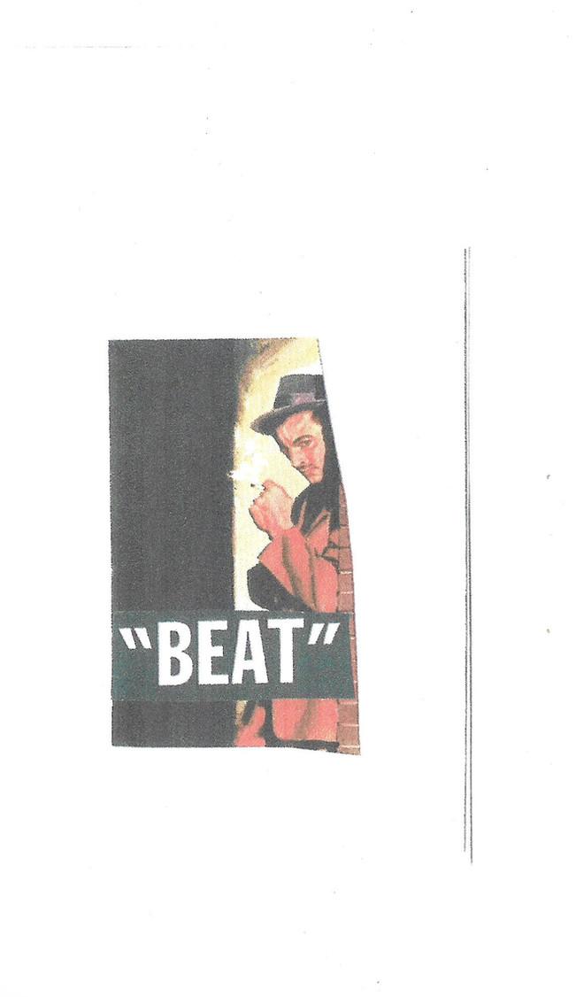 1beat_backcover.jpg