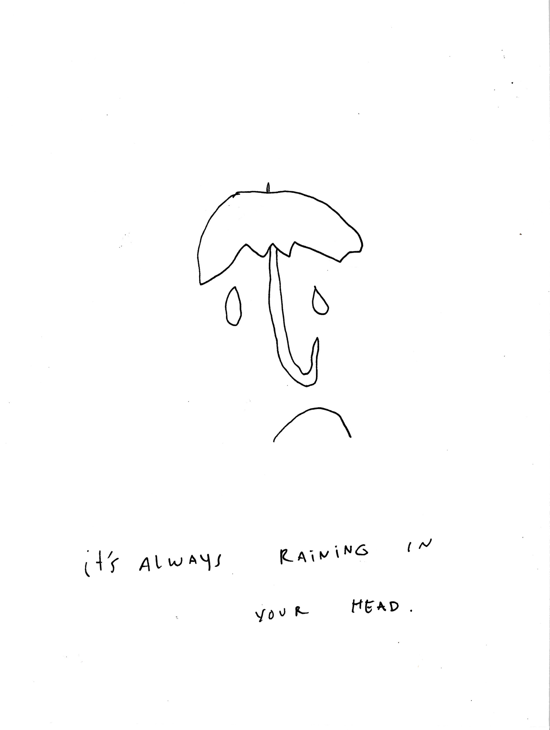 RAINer.jpg