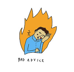 badadvice.guy143.jpg