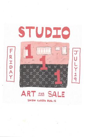 studio111.jpg