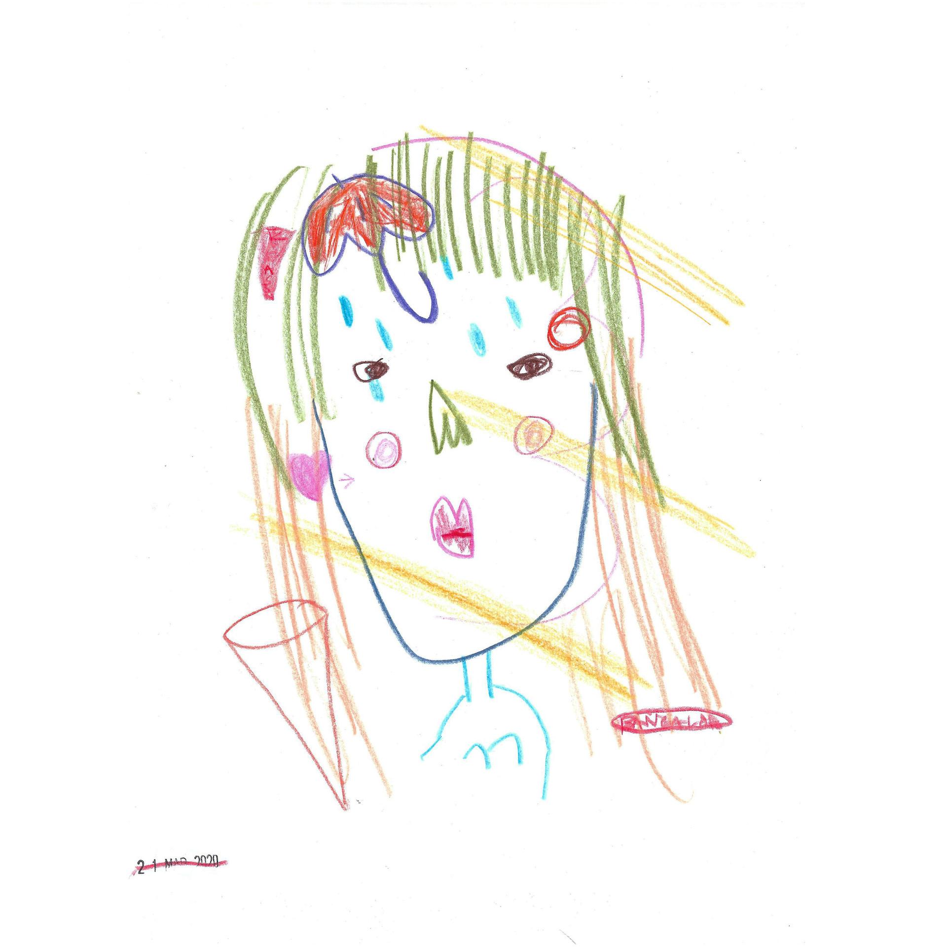 elizebeth_sketch.jpg