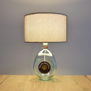 Romagna Lamp