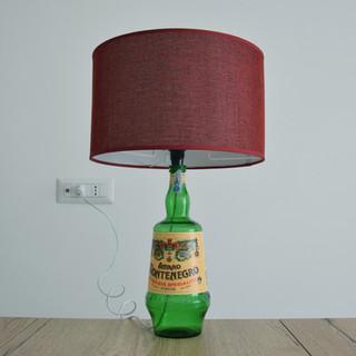 MN Lamp