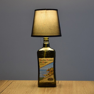 DelCapo Lamp
