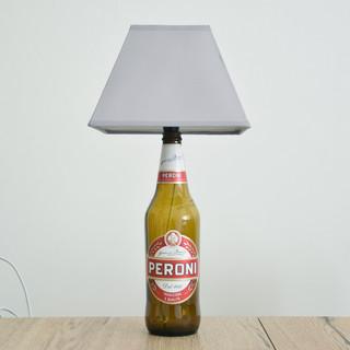 Peroni Lamp