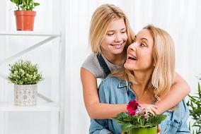 daughter-hugging-mother.jpg