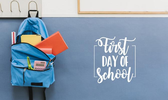 Quando inizia la scuola per un bambino nato prematuro?