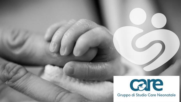 Gruppo di Studio Care Neonatale