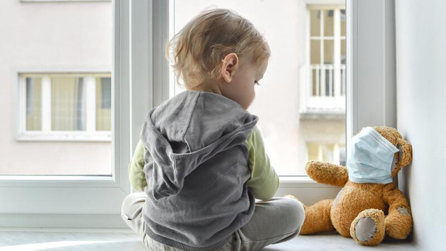 Covid-19. Gravidanza, allattamento, neonato.